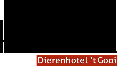 Dierenhotel 't Gooi